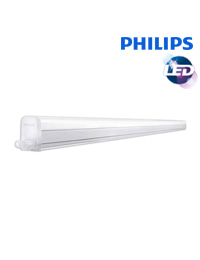 [필립스] T5 Trunkable Linea LED 바조명 (300/600/900/1200mm)